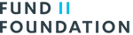Fund II Foundation