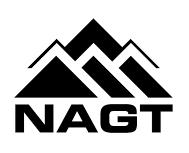 National Association of Geoscience Teachers