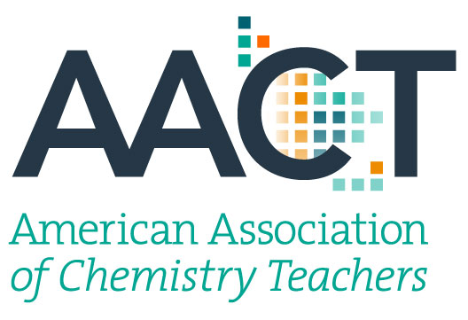 American Association of Chemistry Teachers