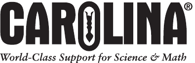 Carolina World-class support for science and math