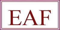 EAF Educational Advancement Foundation