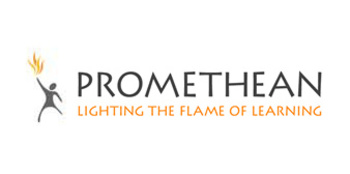 PrometheanWorld