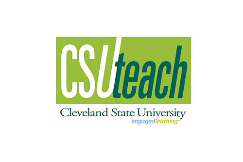CSUteach at Cleveland State University