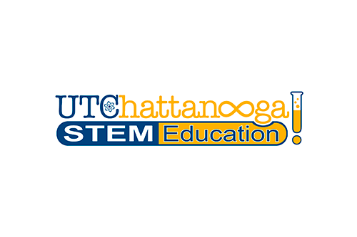 UTC STEM Education at University of Tennessee, Chattanooga