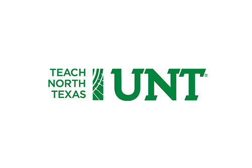 Teach North Texas at the University of North Texas